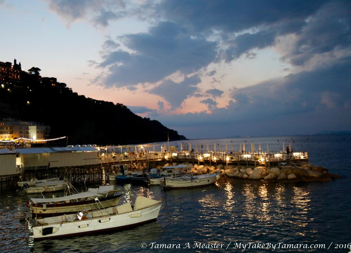 sorrento_tuesday-night-11-of-37