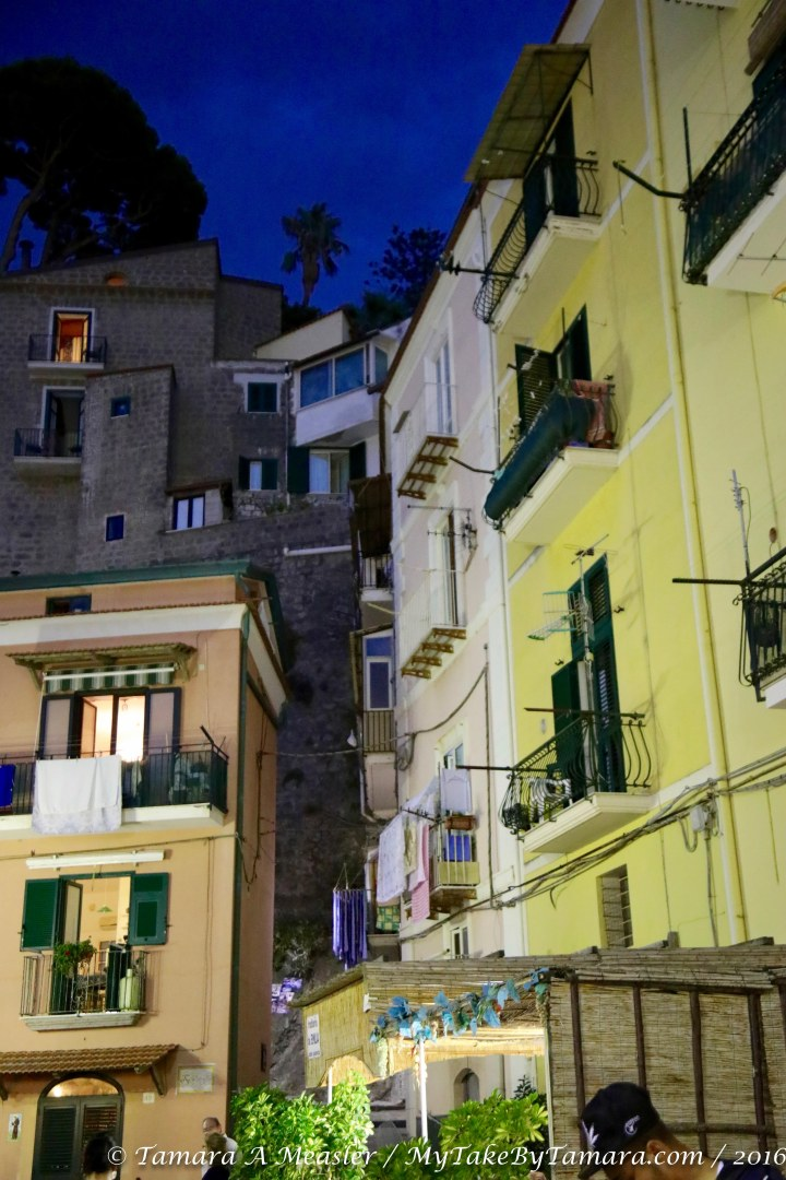 sorrento_tuesday-night-15-of-37