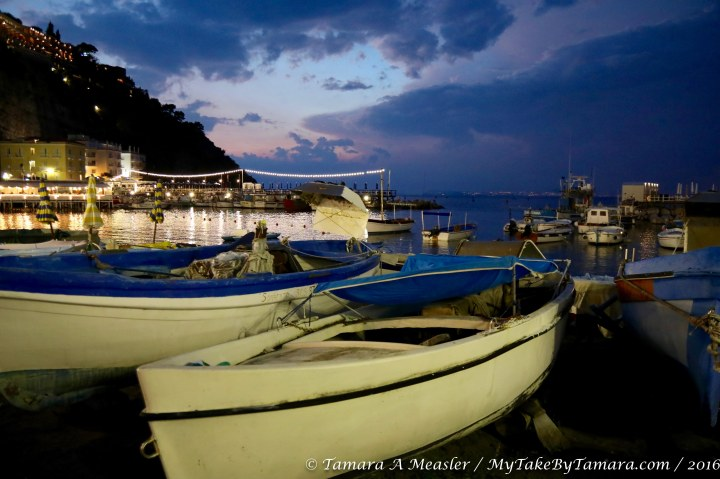sorrento_tuesday-night-16-of-37