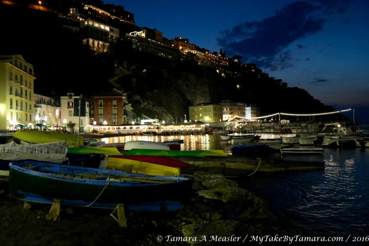 sorrento_tuesday-night-25-of-37