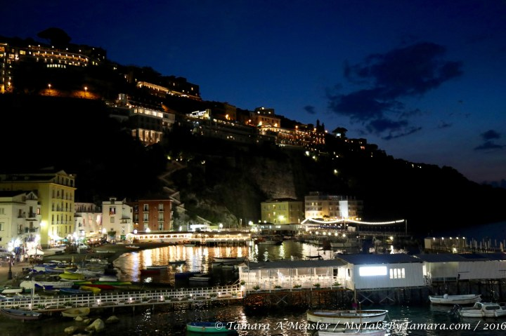 sorrento_tuesday-night-29-of-37