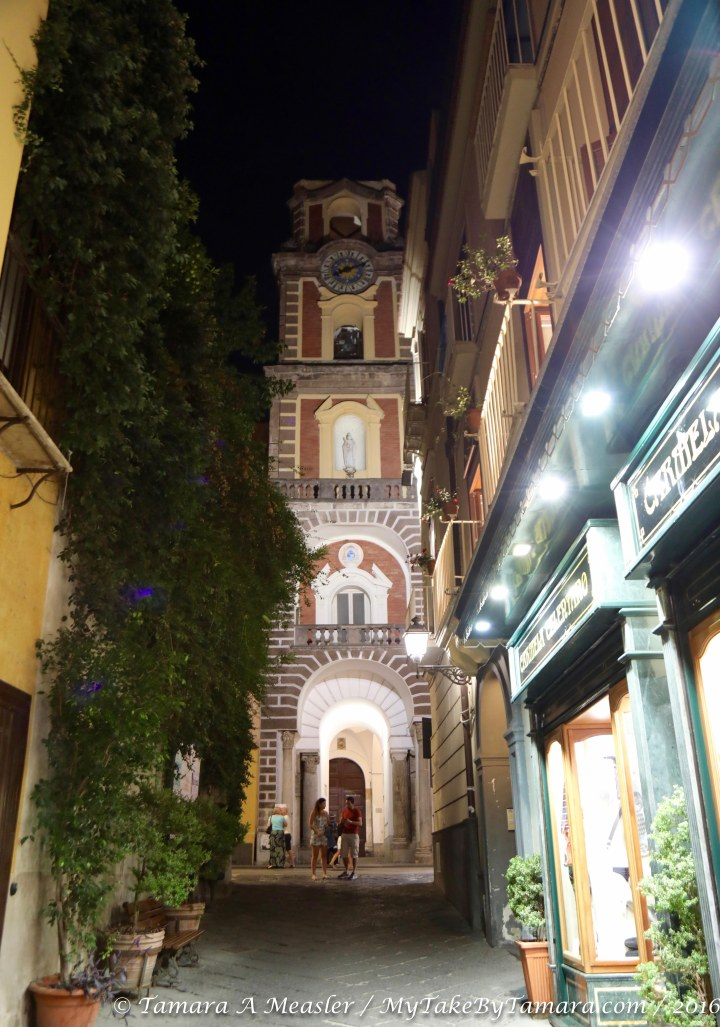 sorrento_tuesday-night-37-of-37