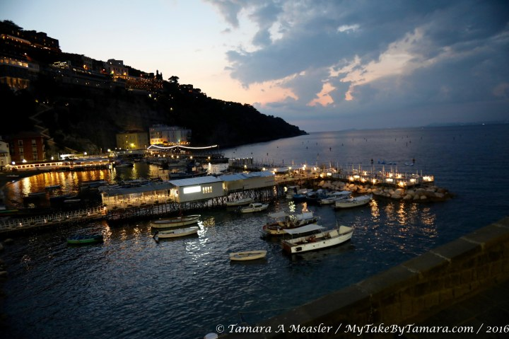 sorrento_tuesday-night-6-of-37