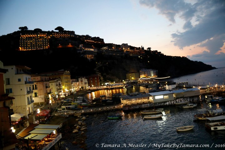 sorrento_tuesday-night-7-of-37