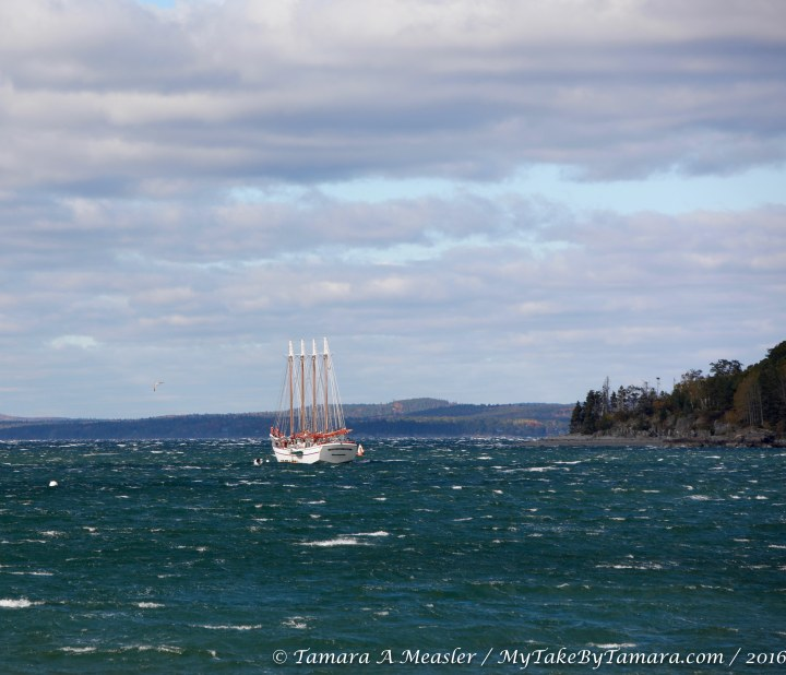 barharbor_10-10-11-16-15-of-16