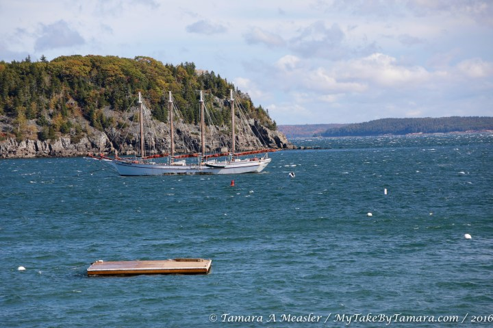 barharbor_10-10-11-16-5-of-16
